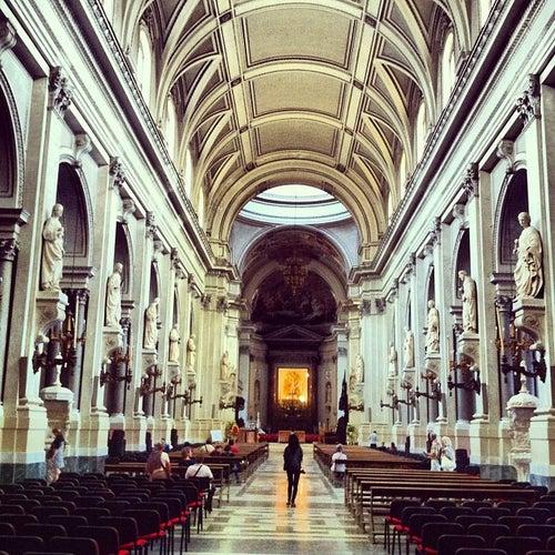 Cattedrale_24