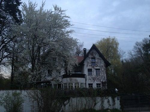 Sankt Emmerams Mühle_24