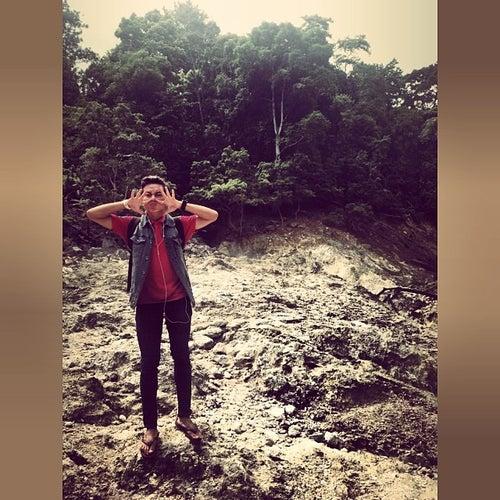 Gunung Merapi_8