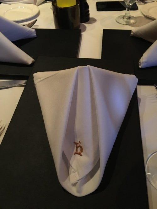 Hy's Steakhouse_24