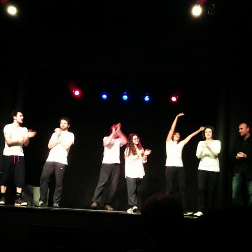 Théâtre Antibea_10