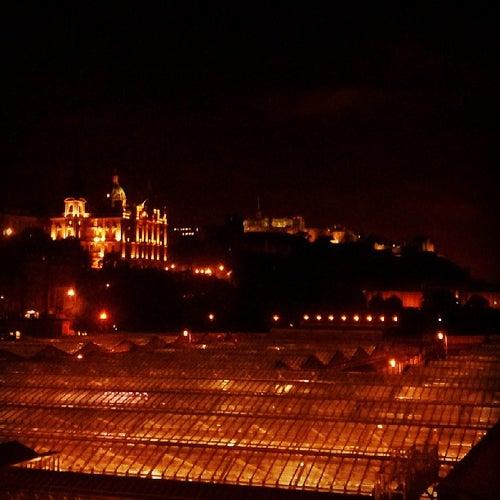 Edinburgh Castle_24