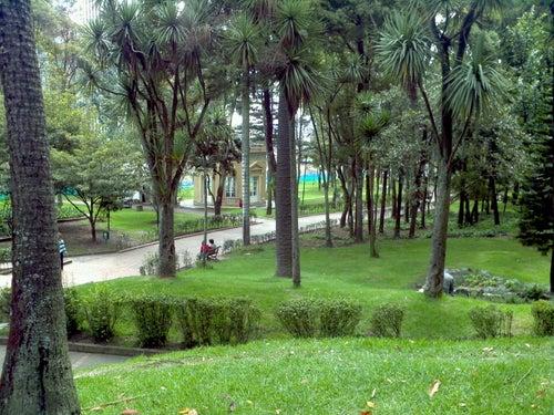 Parque de la Independencia_24