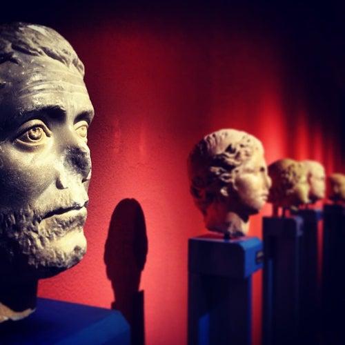 Antalya Müzesi_24