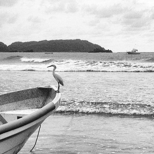 Playa Linda_24