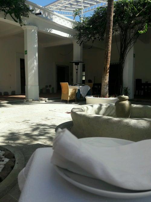 Casa Oaxaca_24