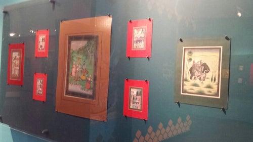 Pinacoteca Juan Gamboa Guzmán_19