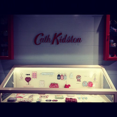 Cath Kidston_24