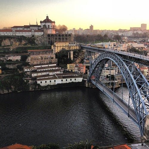Ponte Dom Luís I_24