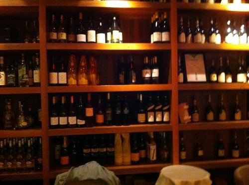 Osteria Fausto's