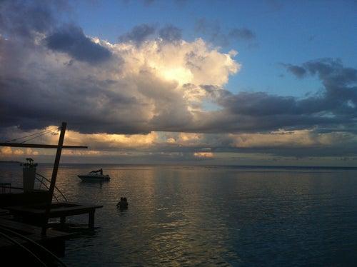El Pelicano by the Sea_24