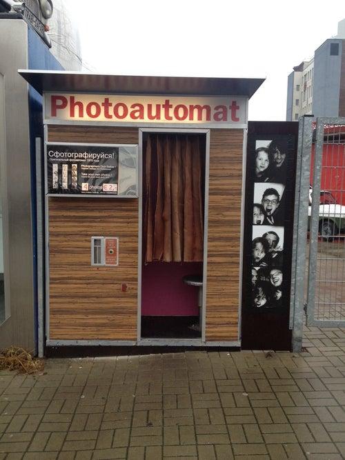 Photoautomat_10