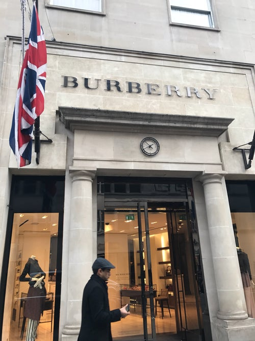 Burberry_24