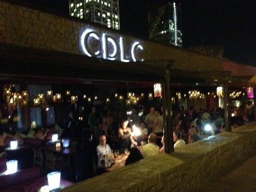CDLC_24