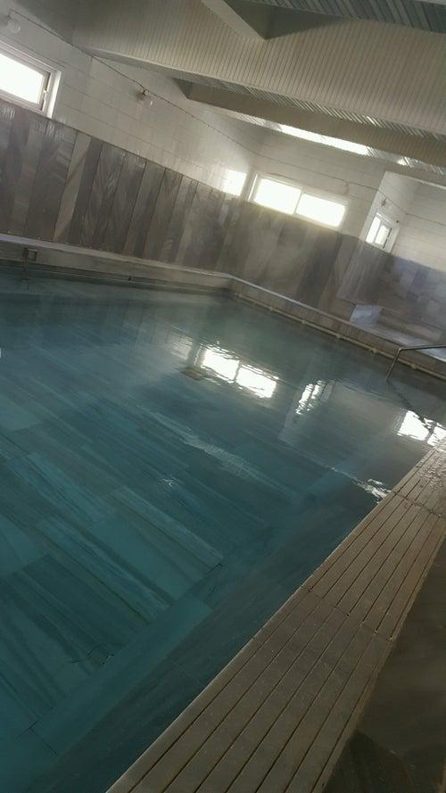 Hot Springs_24