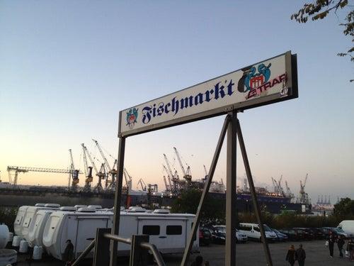 Altonaer Fischmarkt_24