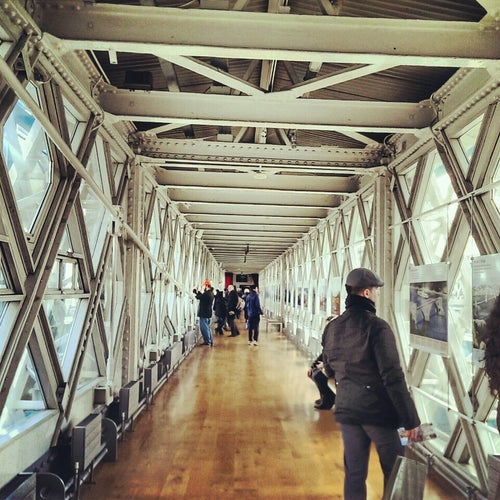 Tower Bridge Exhibition_24