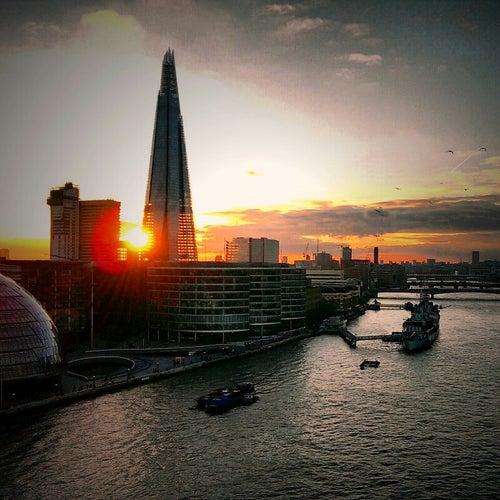 Tower Bridge_24