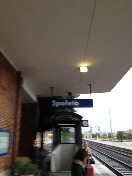 Stazione di Spoleto_24