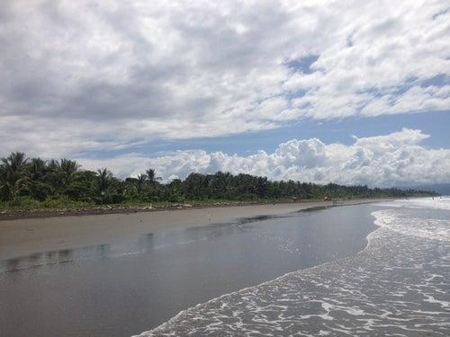 Playa Zancudo_21