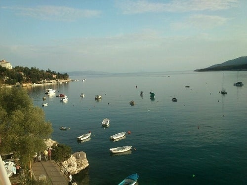 Eastern Istria: Labin and Rabac_24