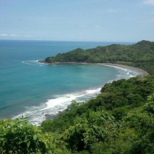 Guanacaste and the Nicoya Peninsula