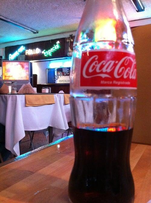 Soda El Parque_24