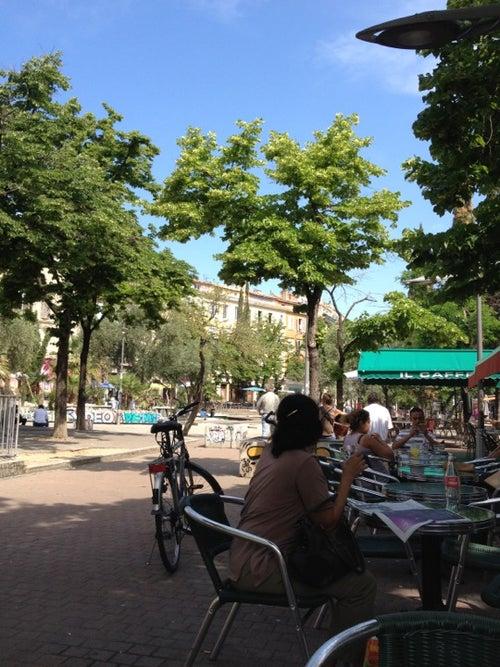 Cours Julien_24