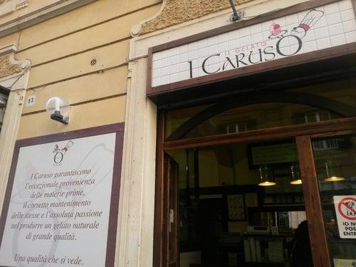 I Caruso_24