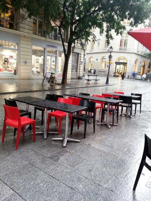 Le Café Noir_24