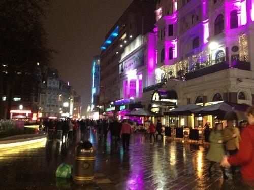 Leicester Square Theatre_24