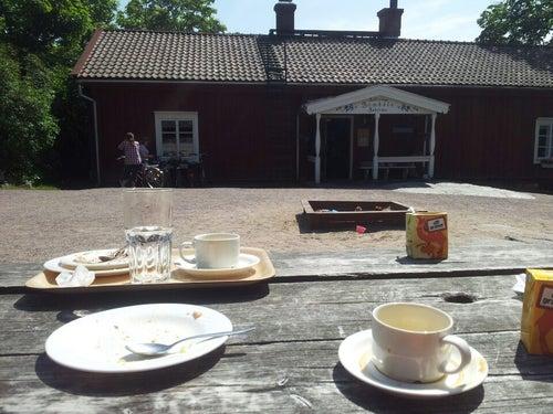 Bemböle Coffee House