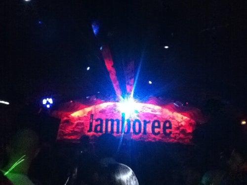 Jamboree_24