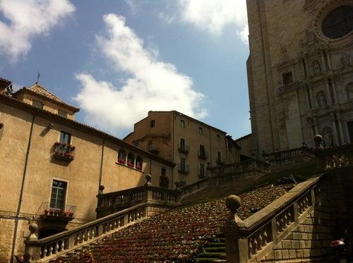 Catedral de Santa María de Gerona_24