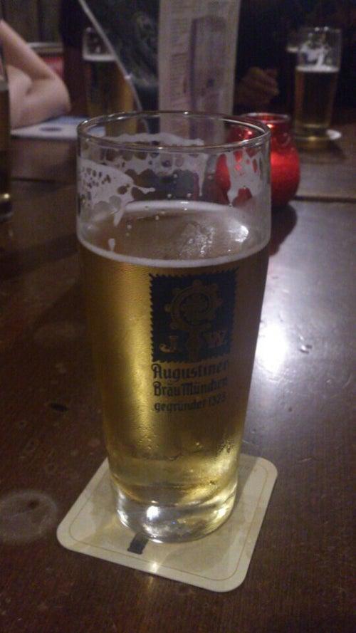 Shamrock Irish Pub_24