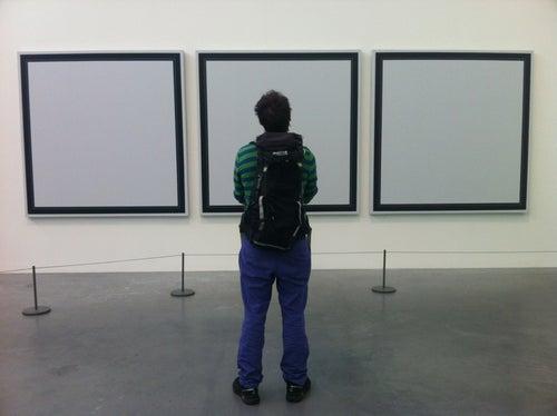 Tate Gallery of Modern Art_24