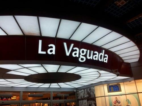 La Vaguada_24