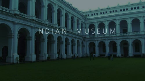 Indian Museum_24