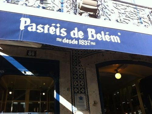 Pastéis de Belém_24