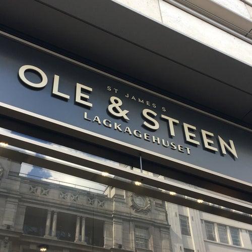 Ole & Steen_24