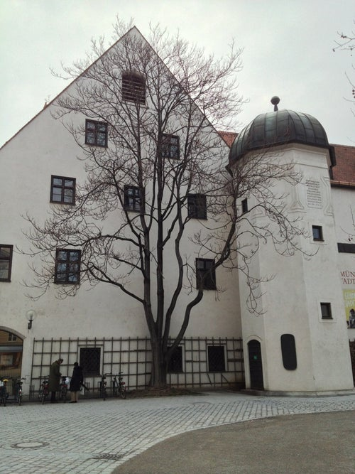 Munich Stadtmuseum_24
