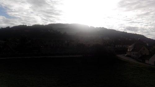 Bad St. Leonhard im Lavanttal