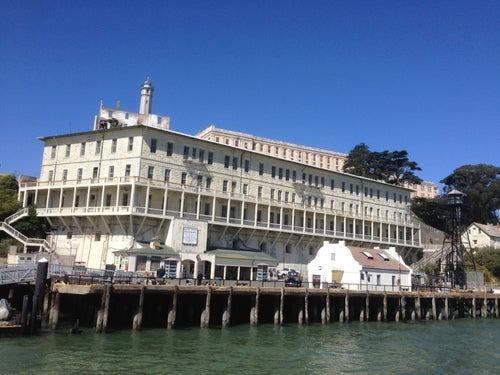 Alcatraz Island_24