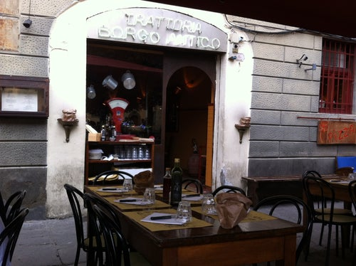 Trattoria Borgo Antico_24