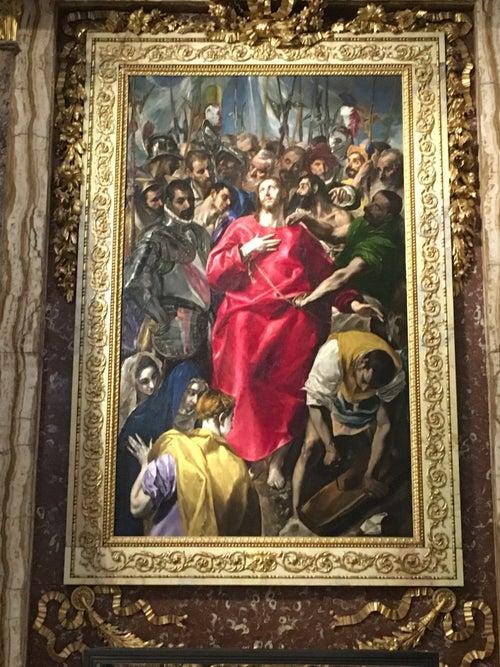 Catedral de Toledo_10