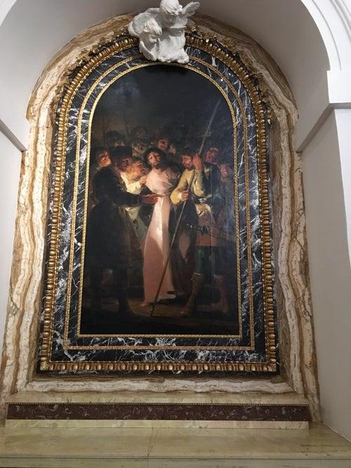 Catedral Santa María de Toledo_10