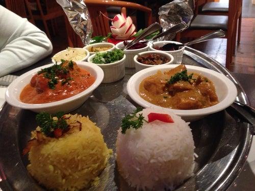 Restaurant Colombo Hoppers_24