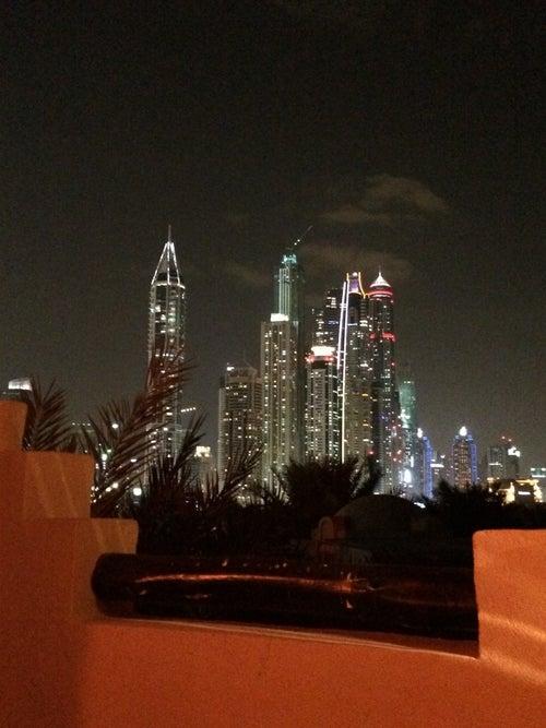 Rooftop Bar_24