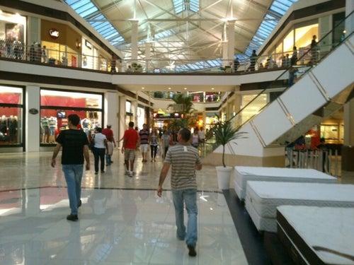 Shopping Campo Grande_24