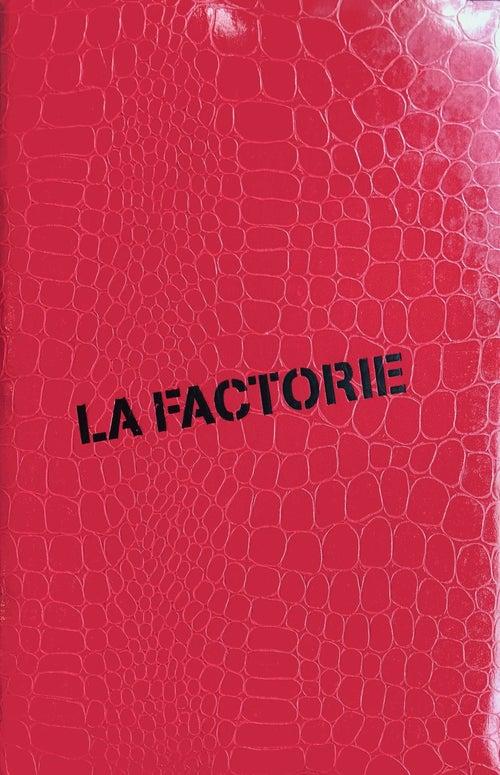 La Factorie - Saint Amour_24